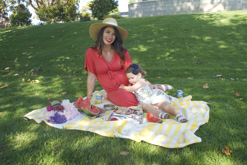 1.picnic.jpg