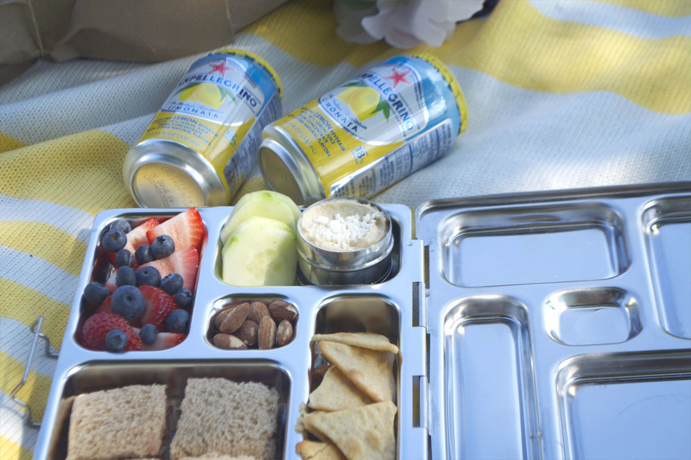 7.picnic.jpg