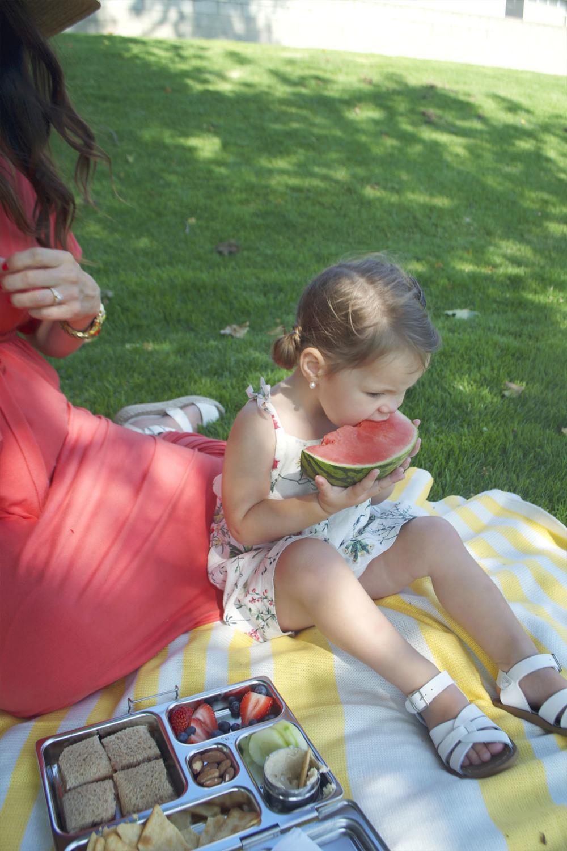 10.picnic.jpg