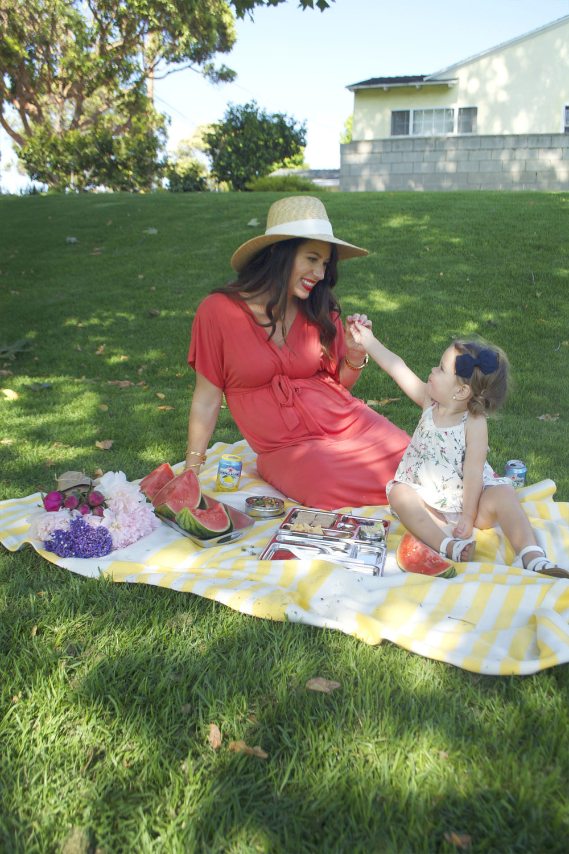 9.picnic.jpg