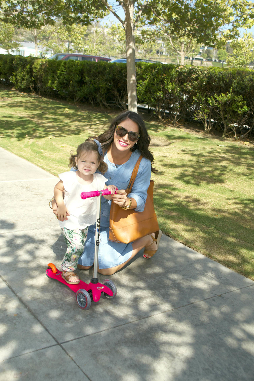 mini micro kids scooter.2.jpg