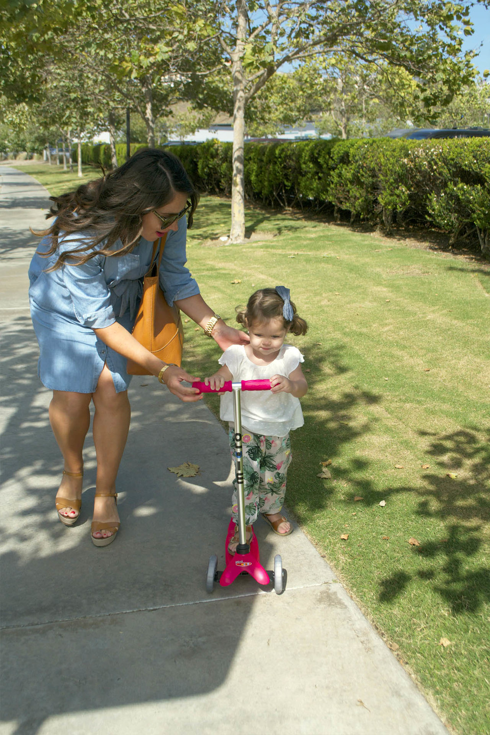 mini micro kids scooter.4.jpg