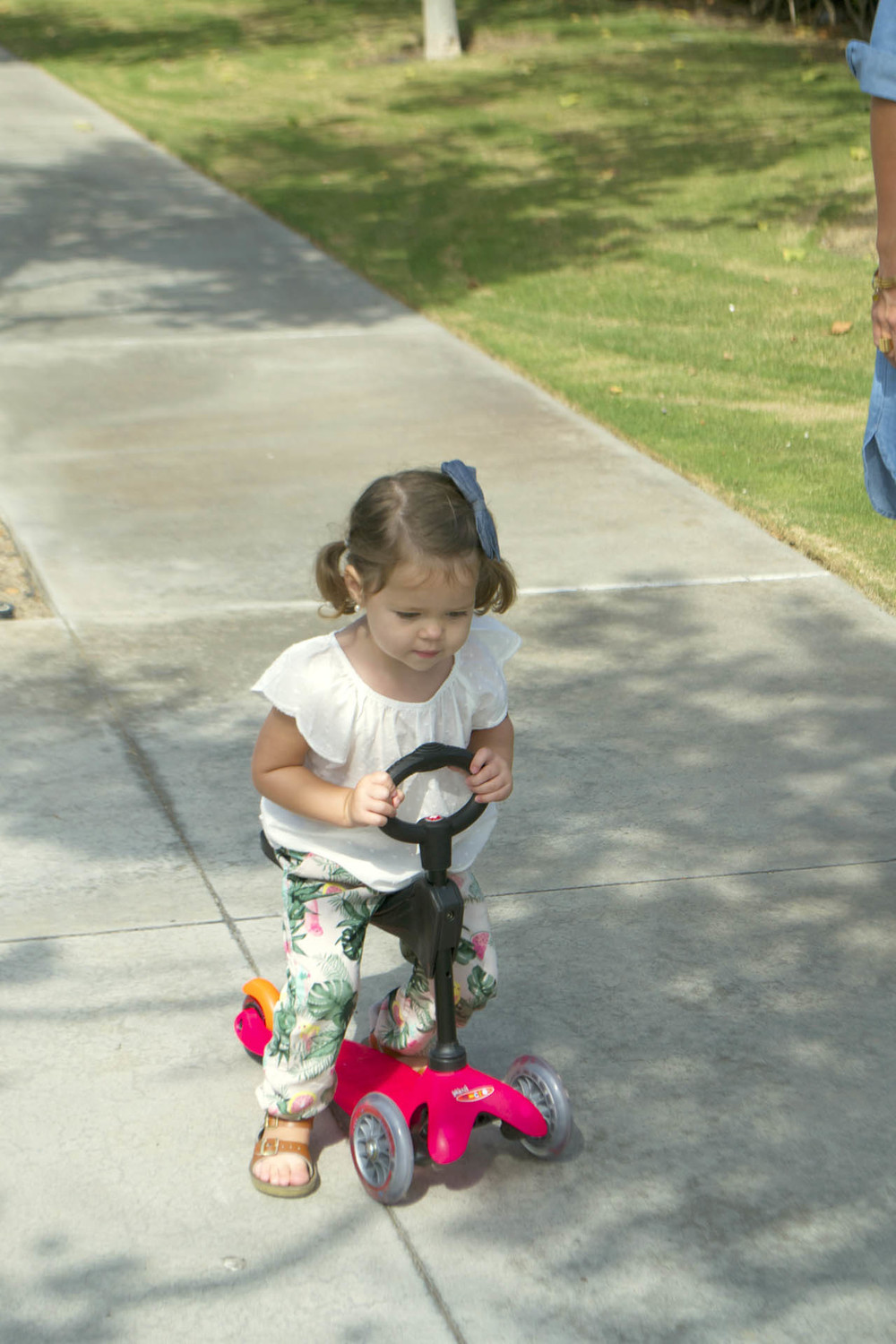 mini micro kids scooter.8.jpg