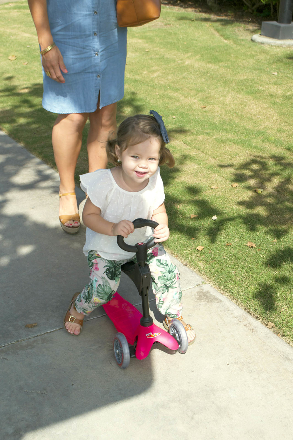 mini micro kids scooter.7.jpg