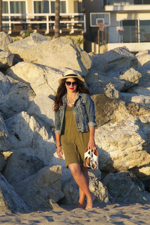 Sandals + Beach 2.jpg