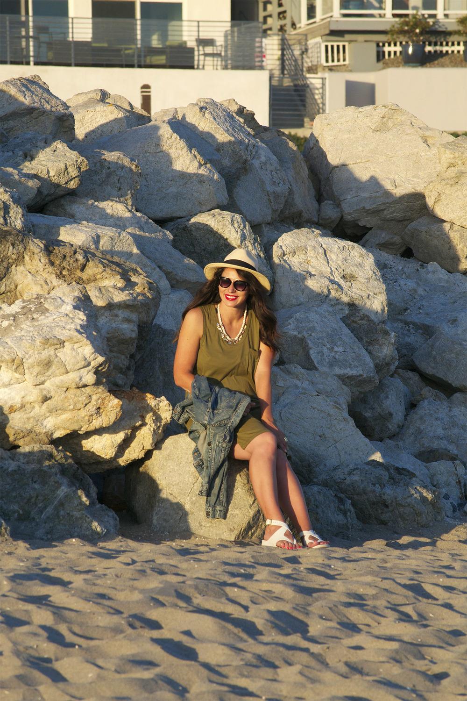 Sandals + Beach 1.jpg