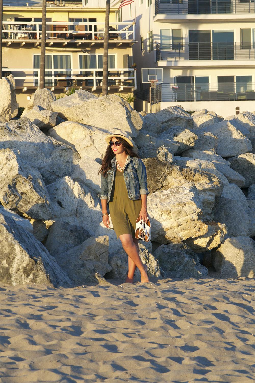 Sandals + Beach 4.jpg