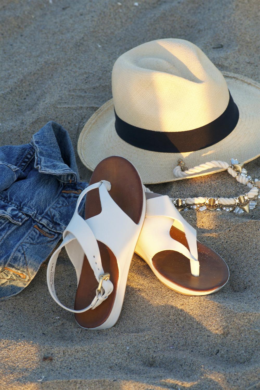 Sandals + Beach 5.jpg