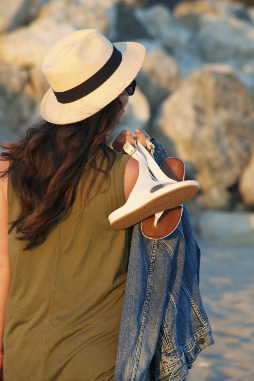 Sandals + Beach 7.jpg