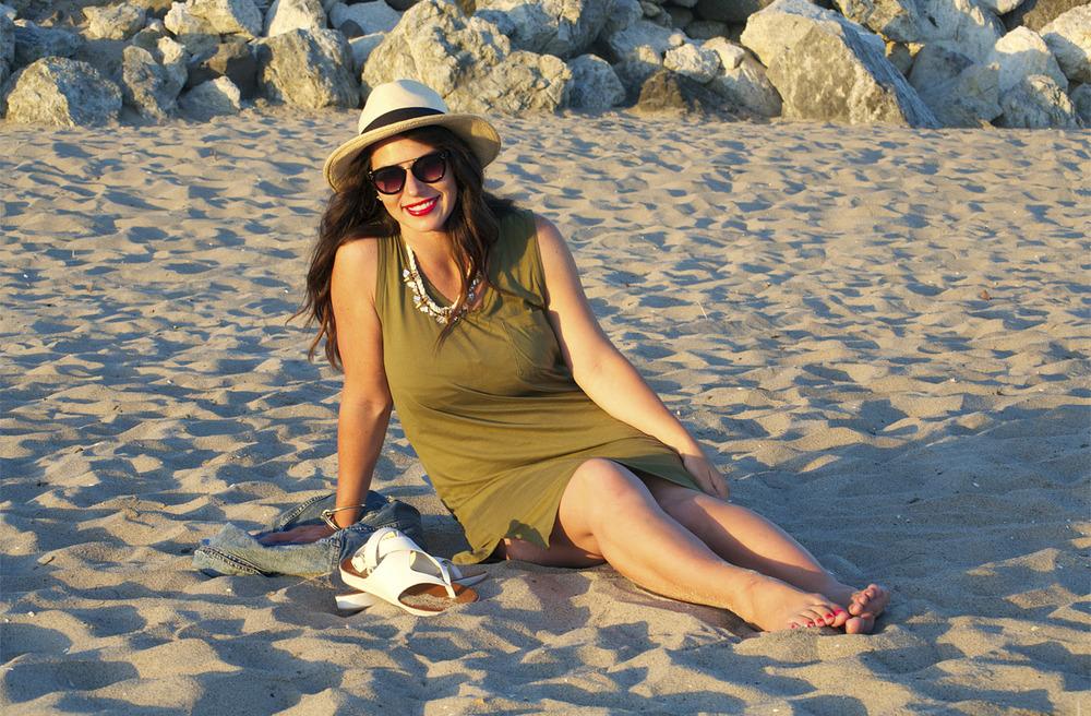 Sandals + Beach 6.jpg