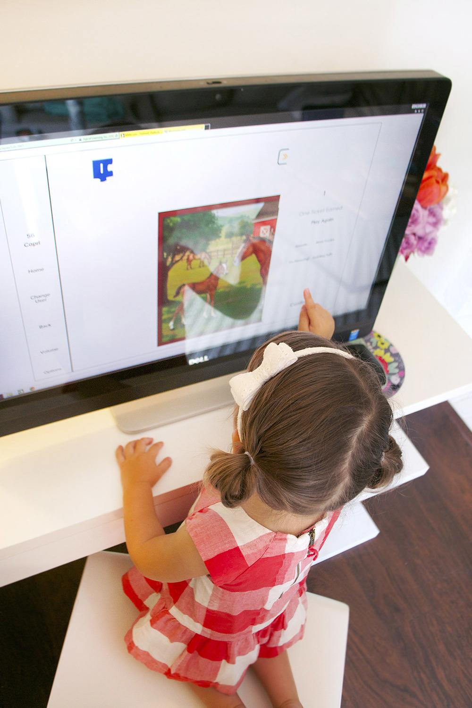 Dell Computer 3.jpg