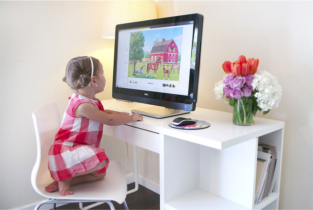 Dell Computer 9.jpg