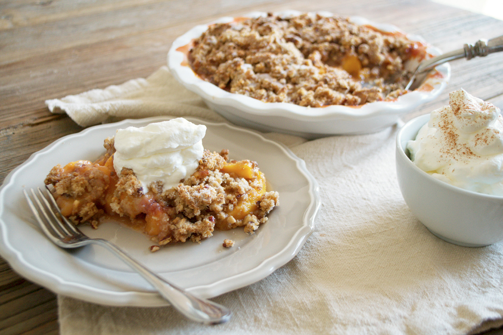 Peach Pie Crumble 4.jpg