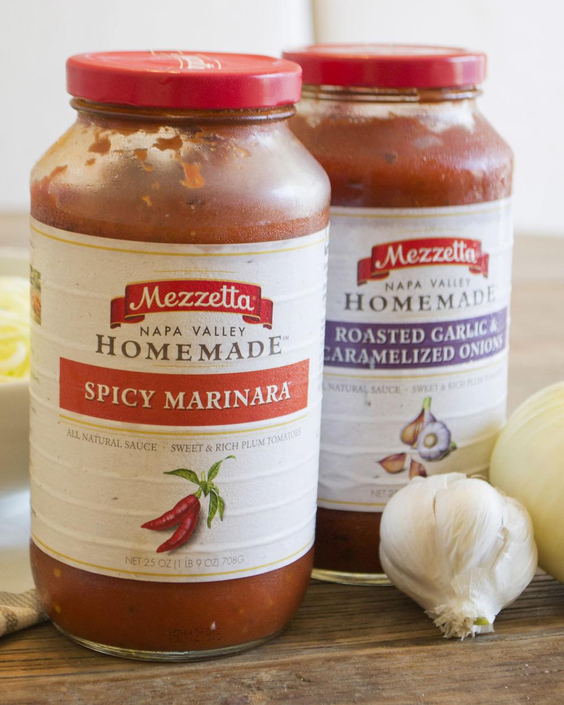 Mezzetta Sauce 1.jpg
