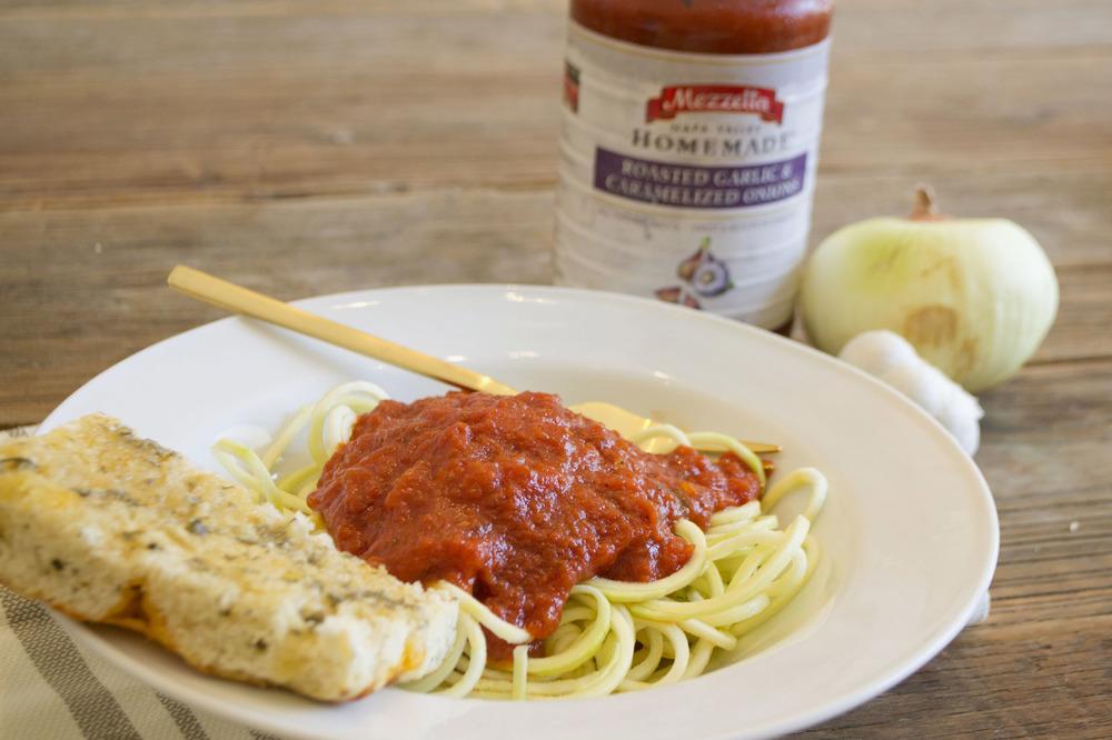 Mezzetta Sauce 2.jpg
