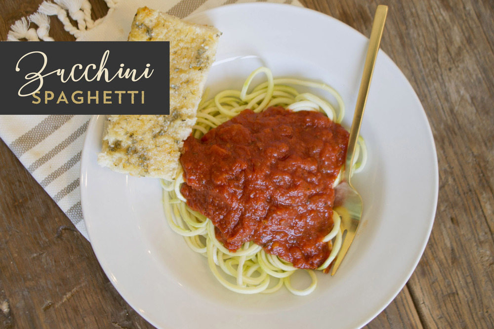 Mezzetta Sauce 3.2.jpg