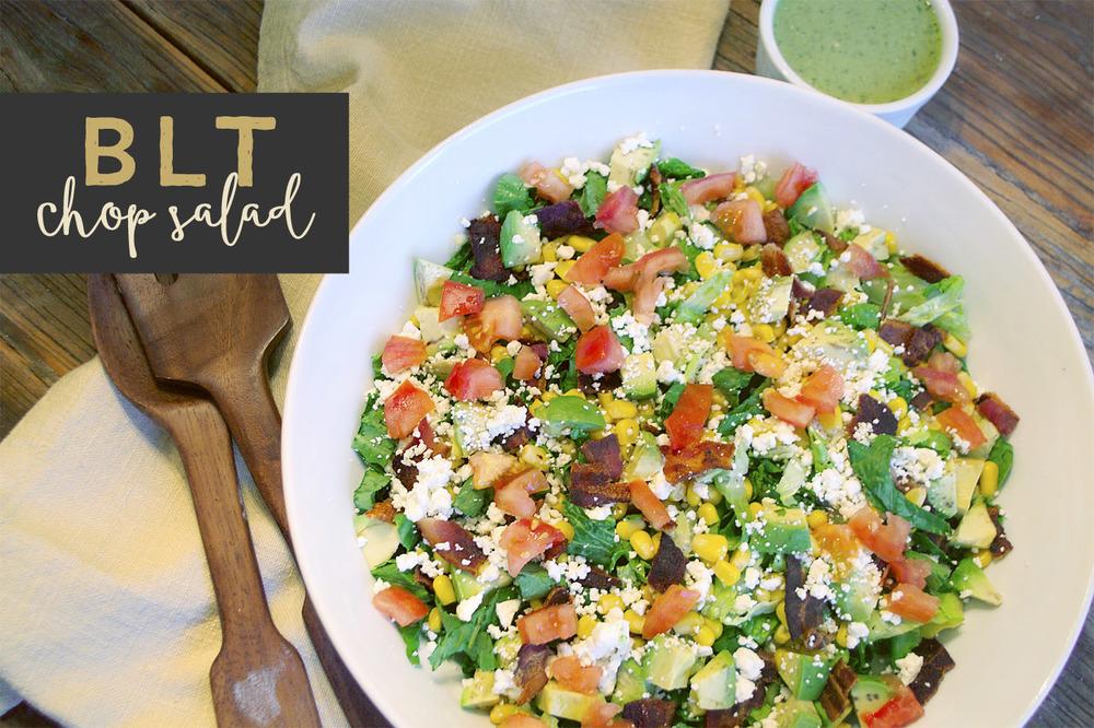 BLT chop salad.jpg