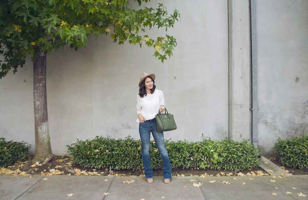 Flare Jeans 10.jpg