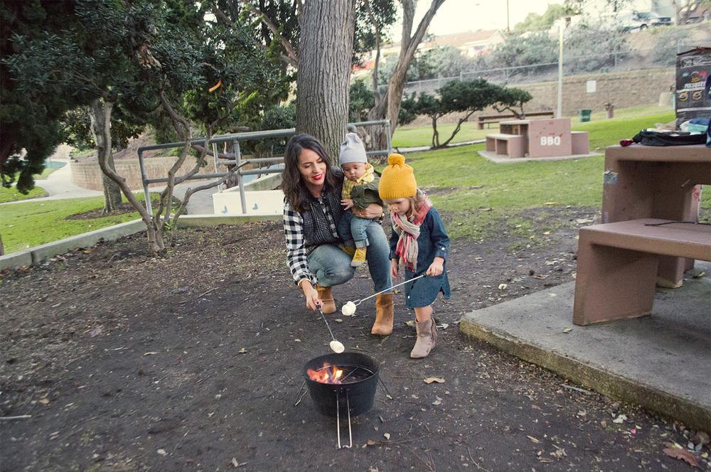 pop up grill 13.jpg