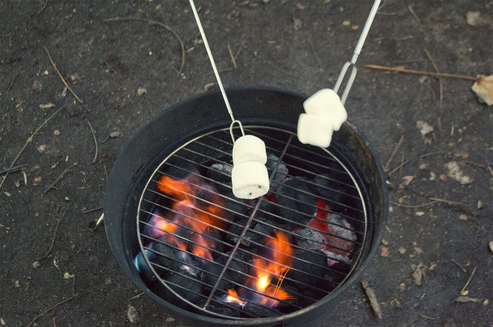 pop up grill 17.jpg