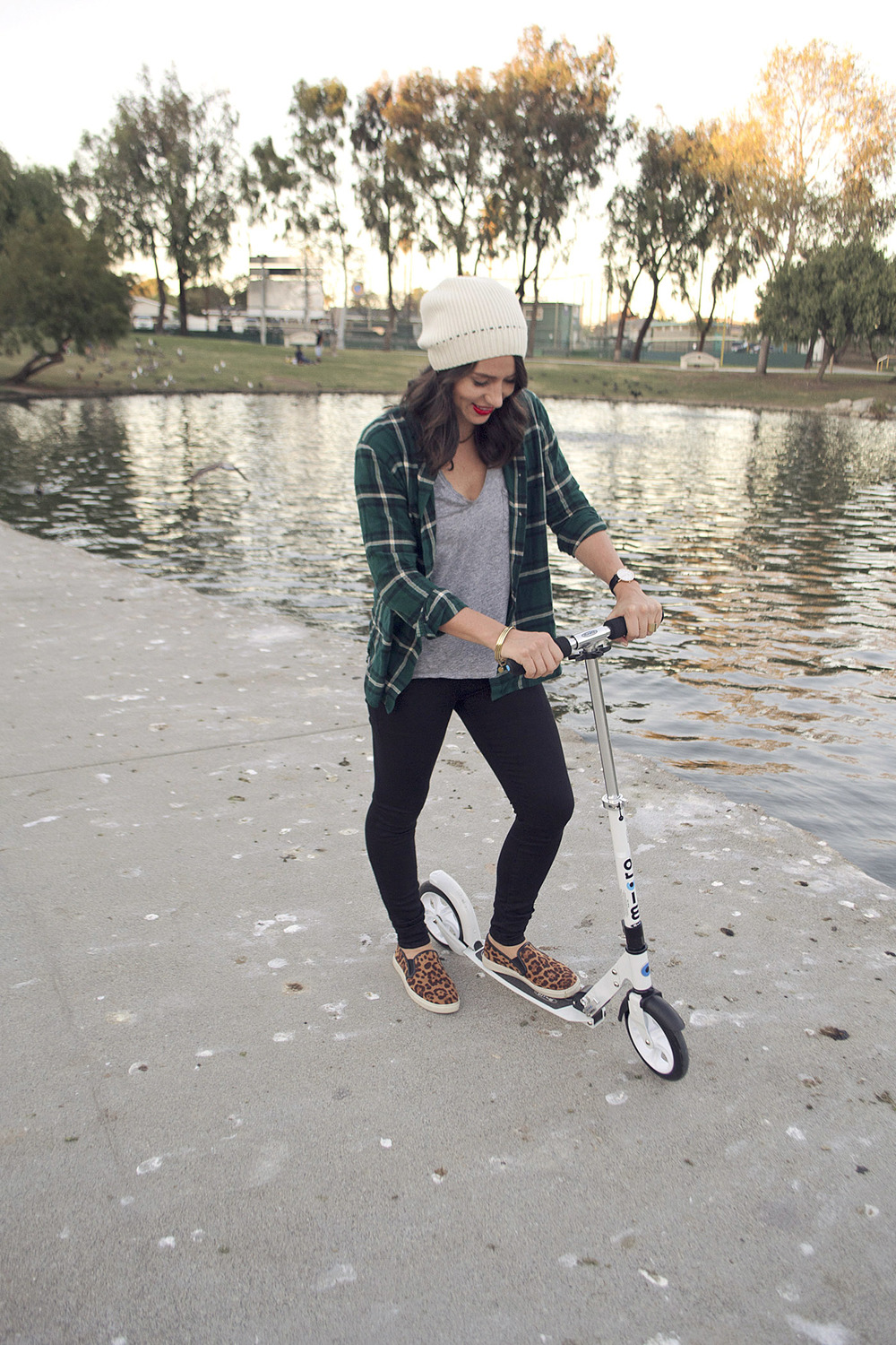 Micro scooter 4.jpg