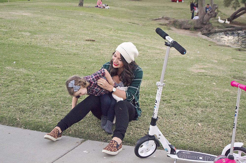 Micro scooter 8.jpg