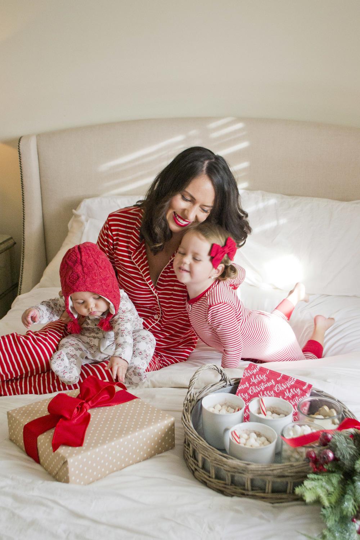 Christmas Pajamas 2.jpg
