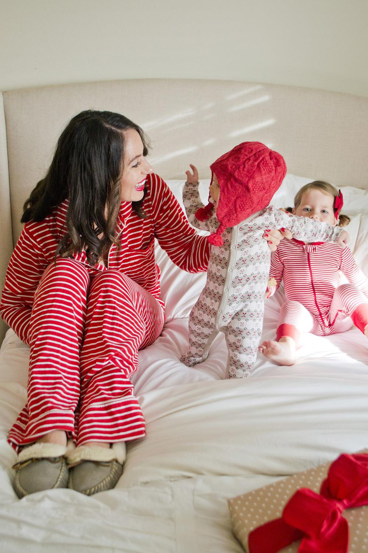 Christmas Pajamas 4.jpg