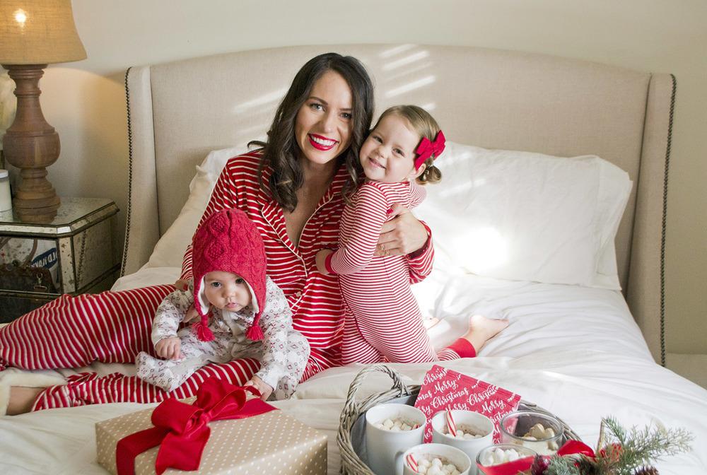 Christmas Pajamas 8.jpg