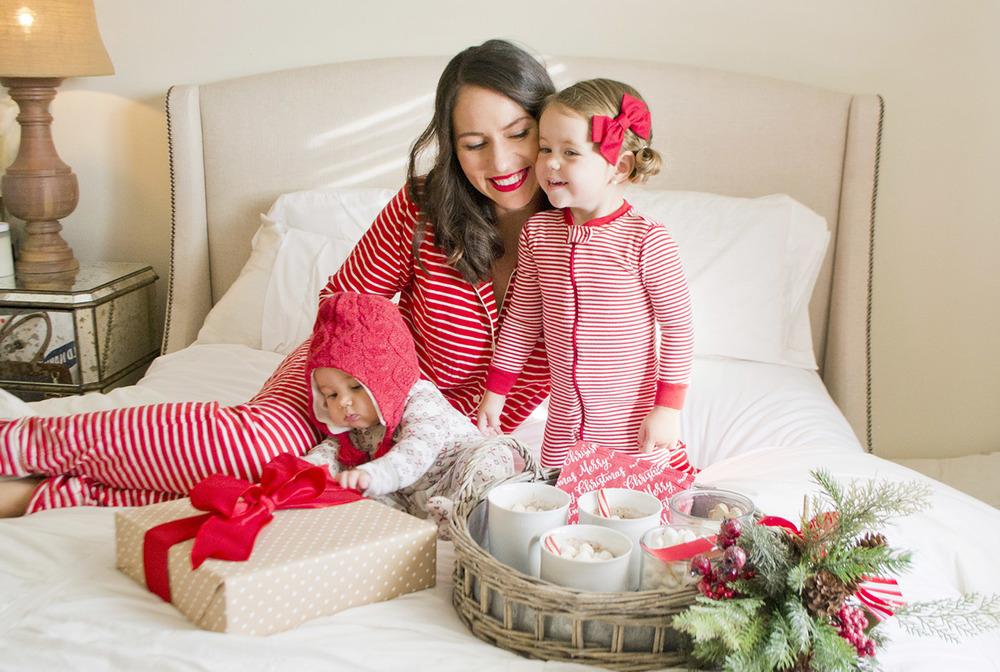 Christmas Pajamas 10.jpg