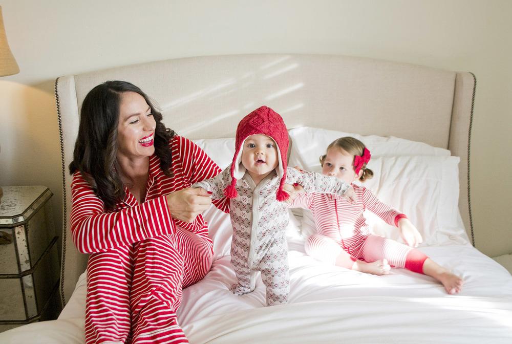 Christmas Pajamas 11.jpg