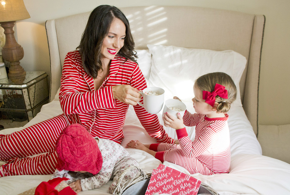 Christmas Pajamas 12.jpg