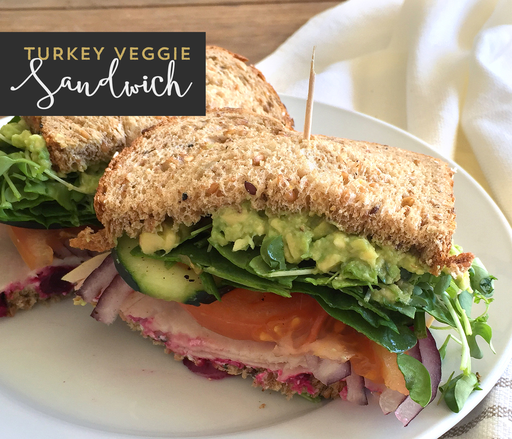 Turkey Veggie Sandwich 1.jpg