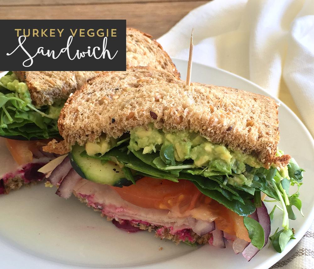 Turkey Veggie Sandwich 1.jpg