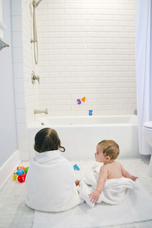 Bathtime3.jpg