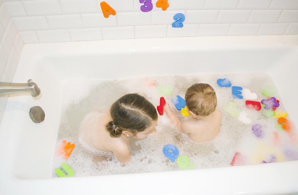 Bathtime8.jpg