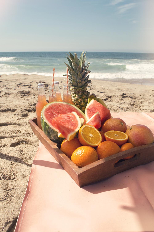 Beach day 01.jpg