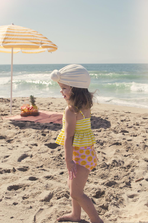 Beach day 02.jpg