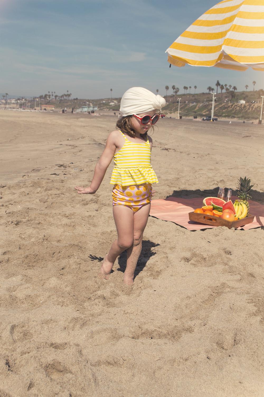 Beach day 09.jpg
