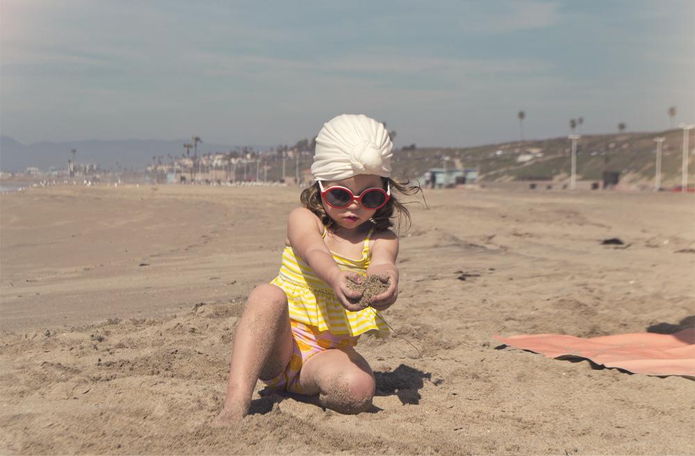 Beach day 14.jpg