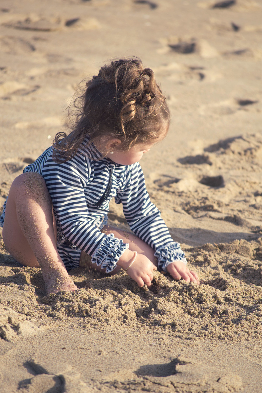 Beach blanket 03.jpg