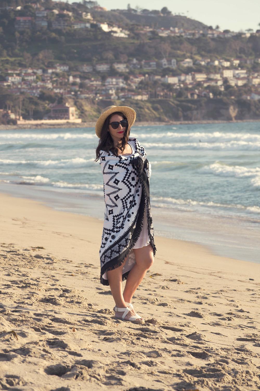 Beach blanket 10.jpg