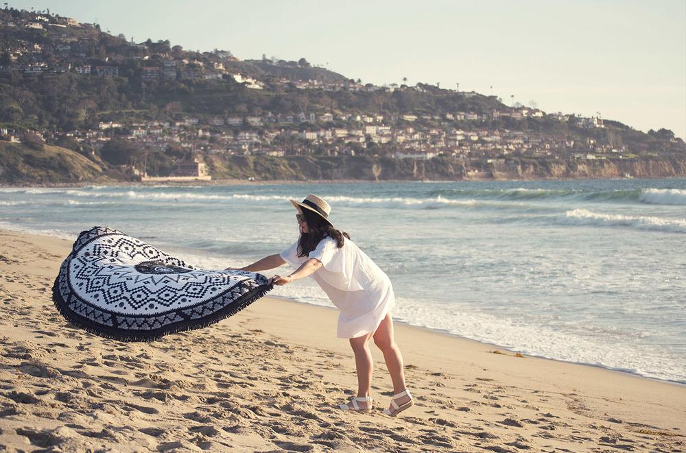 Beach blanket 12.jpg