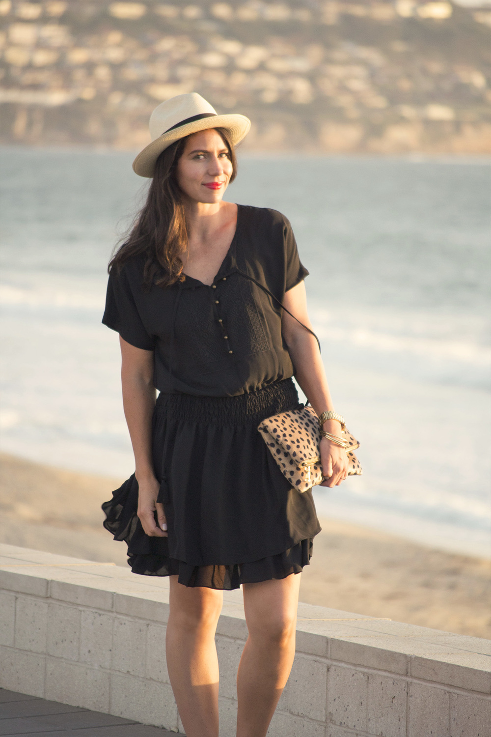 Black Dress Beach 1.jpg