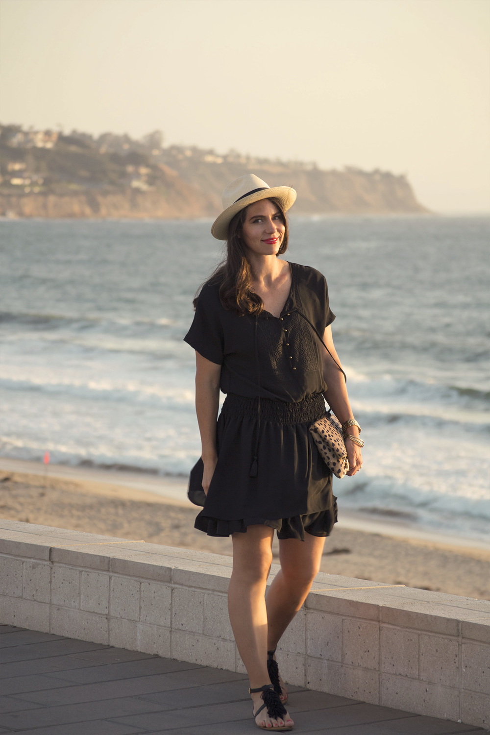 Black Dress Beach 3.jpg
