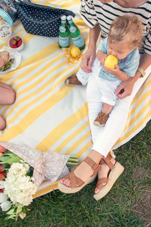 picnic-2.jpg