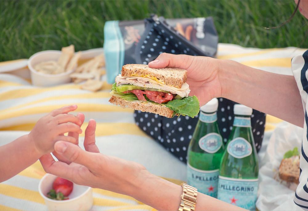 picnic-5.jpg