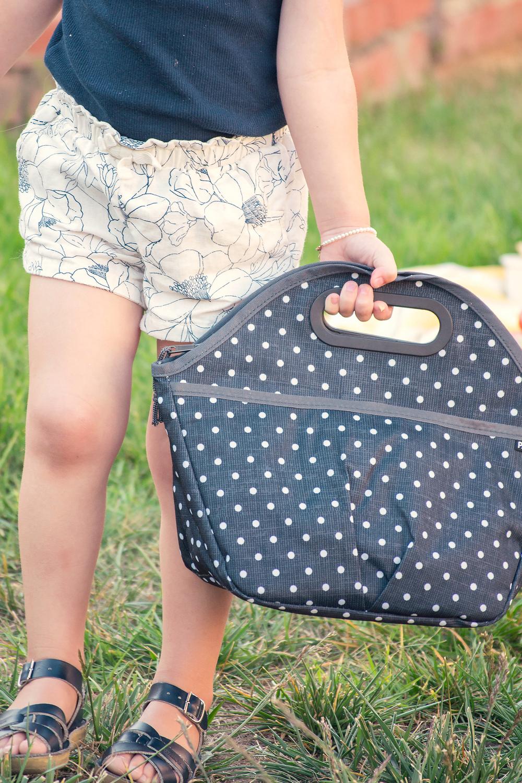 picnic-4.jpg