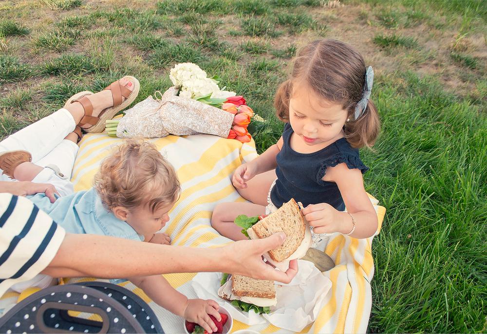 picnic-8.jpg