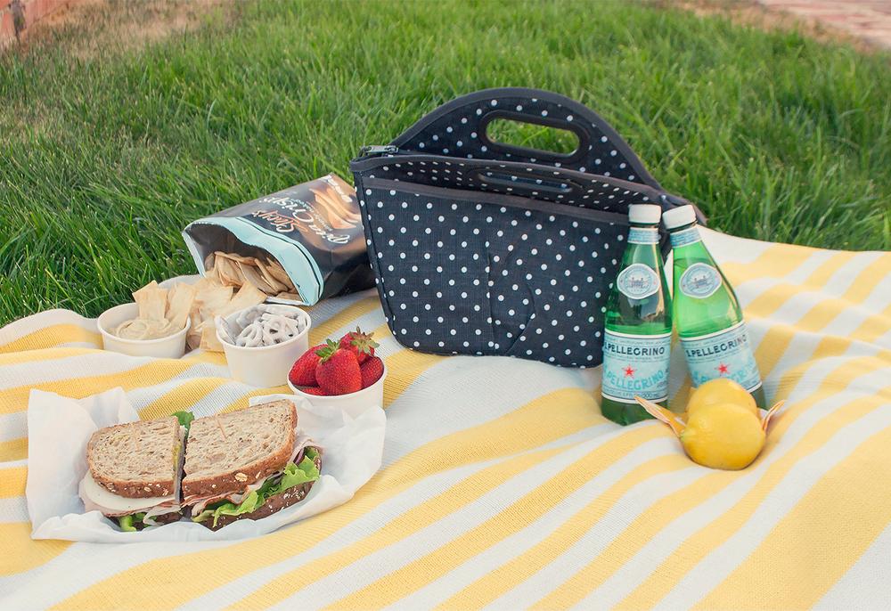 picnic-11.jpg